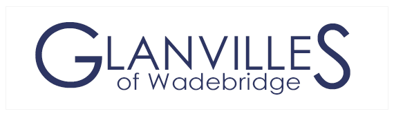 Glanvilles of Wadebridge - Cookware and Lighting - Est 1919